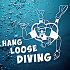Hang-Loose-Diving